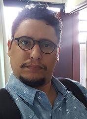 Igor_Gonçalves.jpg