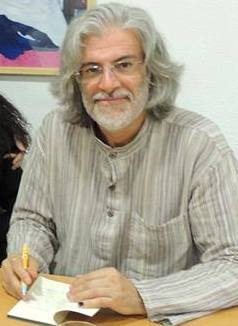 José Luiz Pires Lranjeira