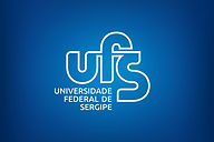 logotipo-ufs.jpg