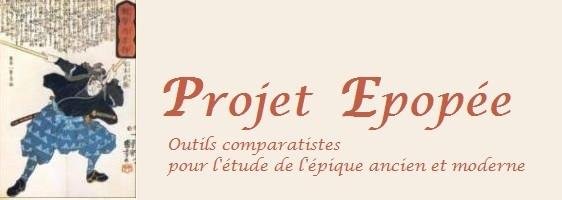 epopee-img_0.jpg