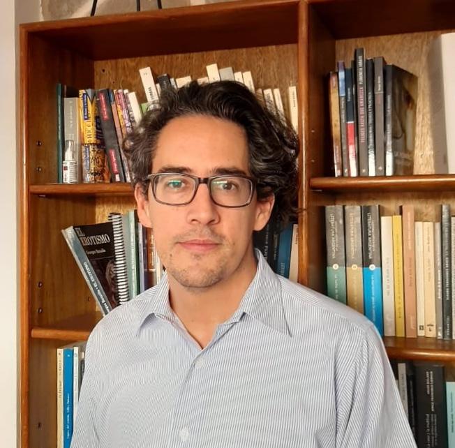 Maxi Soler