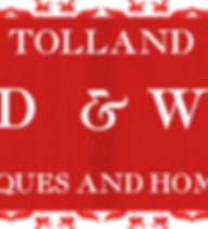 TRAW+Banner+copy.png