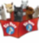 cropped-sixpaca-logo_edited.png