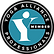 Yoga-Alliance-Member-logo.png