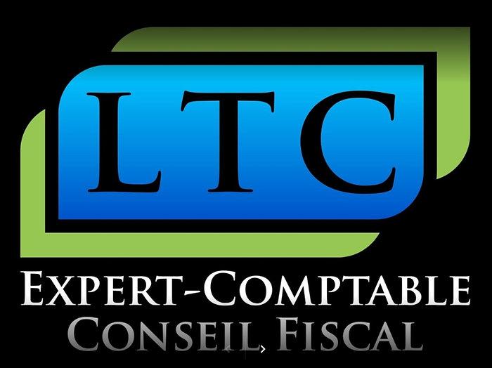 ltc-comptabilit%C3%A9_edited.jpg