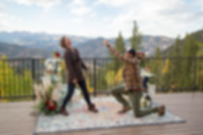 Elevation Outdoors Engagement_Ashography