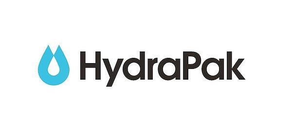 160712_HydraPak-logo.jpg