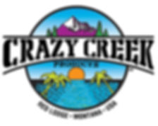crazy-creek-4c-hr-logo.jpg