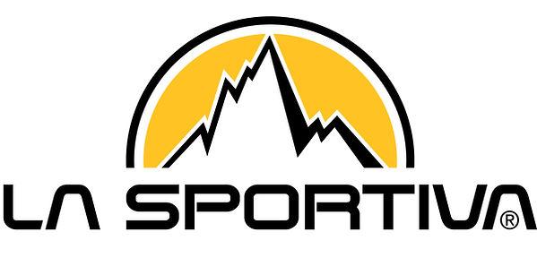 LaSportiva_Logos.jpg