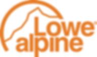 lowe_alpine_logo_orange_JPG.jpg