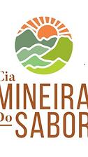 Logo Cia Mineira do Sabor