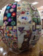 Balloon%203_edited.jpg