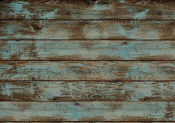rustic-barn-wood-background-with-backgro
