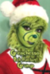 grenchessa grump card.jpg
