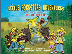 little foresters.jpg