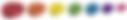 rainbow blobs cymk.tif