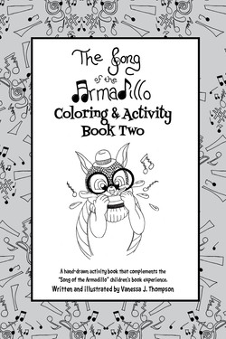 Book Two Title Page