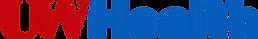Logo_UWHealth_sRGB.png