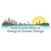 climate-logo.png