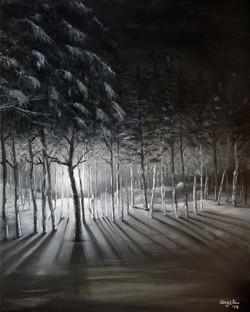 winter_aura.jpg