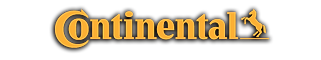 continental-png-continental-logo-png-525.png