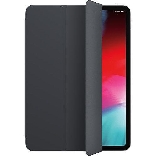 Smart Folio for 11-inch iPad Pro - Charcoal Gray