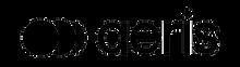 f2_aeris_logo.png