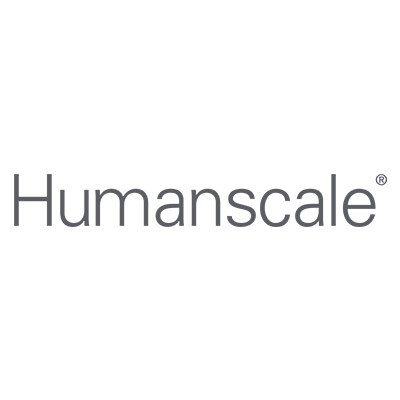 humanscalelogo.jpg