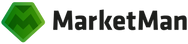 f1_marketman_logo.png