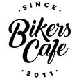 8.biker's cafe.png