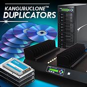 KanguruClone-Duplicators.png