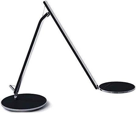 Humanscale Element Disc LED Light - Black
