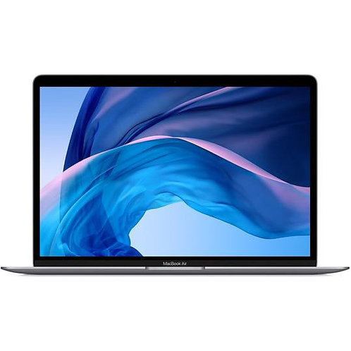 13-inch MacBook Air 1.1GHz dual-core Intel Core i3 processor 256GB Space Grey