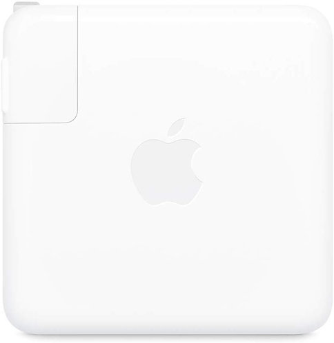 Apple 87W USB-C Power Adapter MNF82B/A