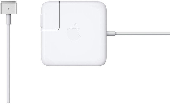 Apple 85W MagSafe 1 Power Adapter