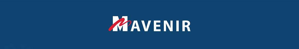 mavenir header 2.jpg