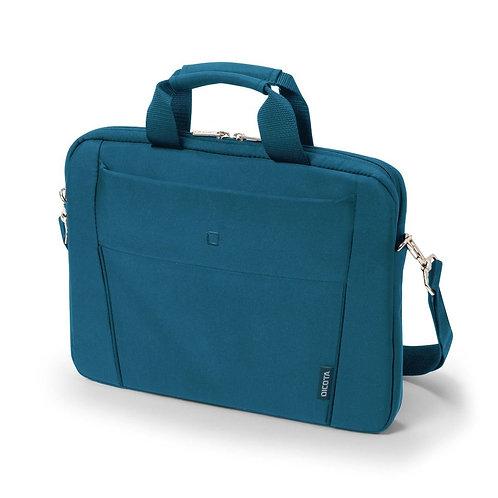 DICOTA Slim Case BASE 15-15.6 blue
