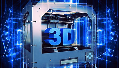 metal-3d-printer-with-abstract-lines.jpg