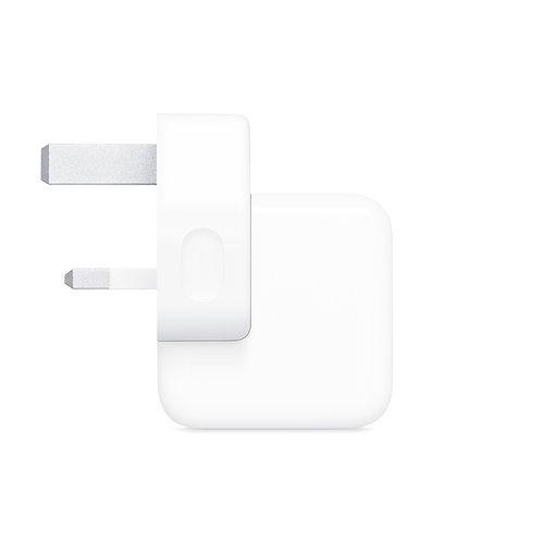 Apple 12W USB Power Adapter MD836B/B