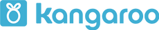 Kanagaroo-Logo-Retina.png