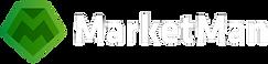f1_marketman_logo_white.png
