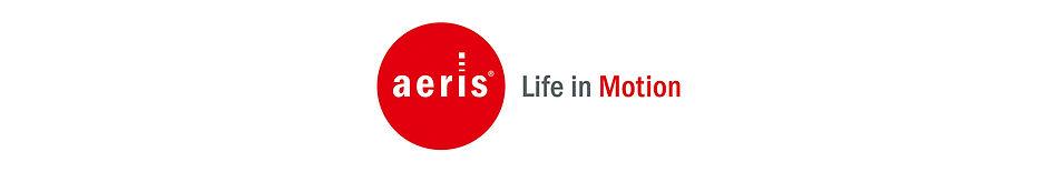 AERIS TOP.jpg