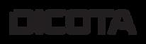 DICOTA_logo.png