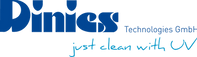 dinies_technologies_-_just_clean_with_uv_logo.png