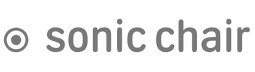 f2_sonicchair_logo.png