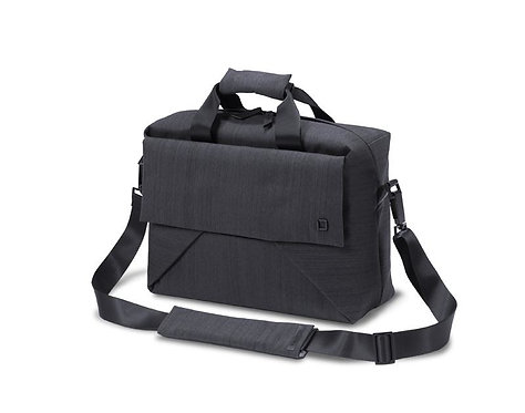 Dicota Code 11-13 inch Apple, Laptop, Macbook black