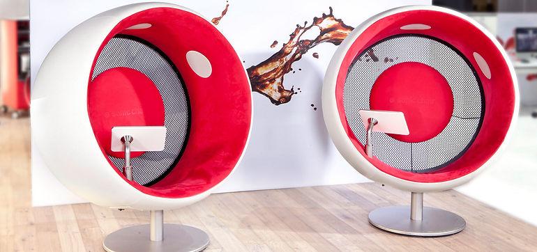 sonic-chair-teaser_02.jpg