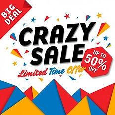 crazy-sales_1126-82-compressor.jpg