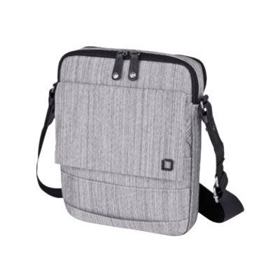 Dicota Code Sling Bag for iPad