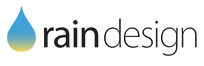 rain design logo.png